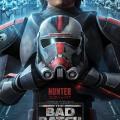 Star-Wars-The-Bad-Batch-1.jpg