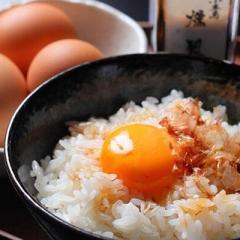 한국인의 마늘 만큼 일본인이 미쳐있는 것
