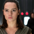 Daisy-Ridley-Doesnt-Want-to-Leave-Star-Wars-700x300.jpg